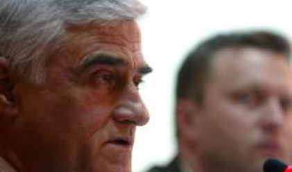 Петър Димитров: Без санкция на ЕК не можем да поддържаме по-ниски акцизи