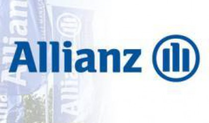 Allianz в напреднала фаза за придобиване на две турски компании