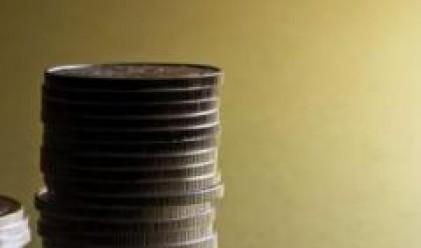 Увеличават пенсиите на 205.50 лв. през юли