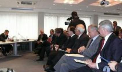 Преговорите за работните заплати - отново без резултат