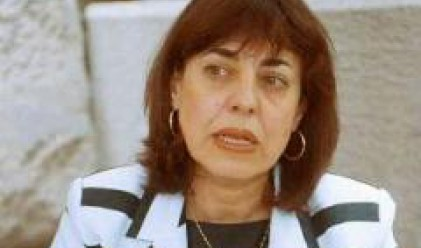 Елеонора Николова: Лицата, заемащи управленска длъжност, да декларират интересите си