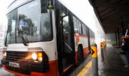 Ново сдружение на автомобилните превозвачи учредяват в Търново