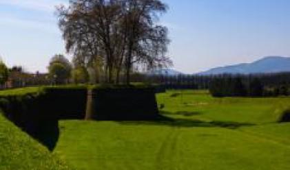 Представят България в брюкселския парк Мини-Европа