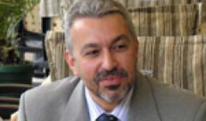 ДОМ – Здраве обслужва служителите на пет големи български компании