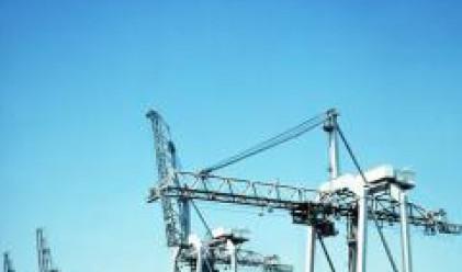 И пристанище Варна блокирано заради високите цени на горивата