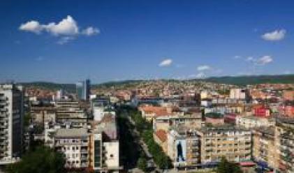 Тадич започва преговори за съставяне на ново правителство