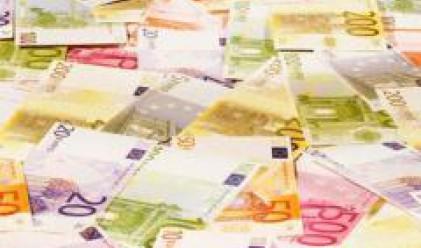 Средната нетна заплата в Хърватия през март е била 700 евро