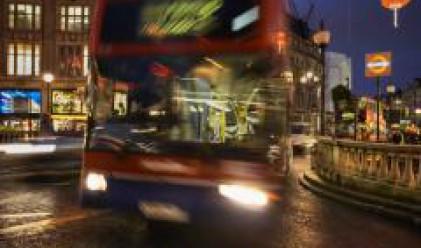 И автобусните превозвачи се вдигат на протест