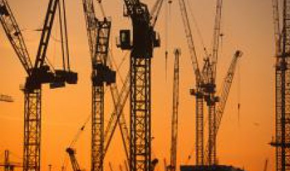 Унгарският строител SCD Holding планира навлизане в България