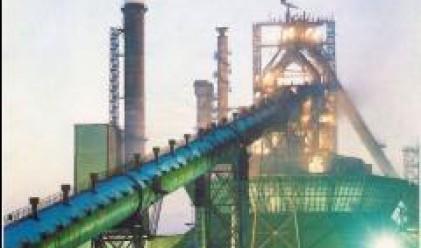 Северсталь купува 61.5% от African Iron Ore Group