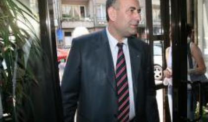 Янев: Компромиси с екологичните изисквания към