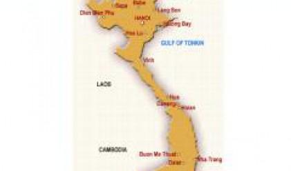 Виетнам разреши на чужденци да притежават апартаменти