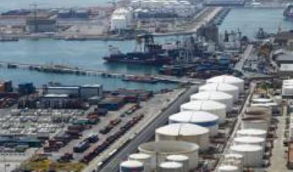 Недоволството от поскъпването на бензина расте по цял свят