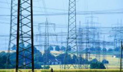 Генч Рули: Балканите през следващите 5 г. ще живеят в енергийна криза