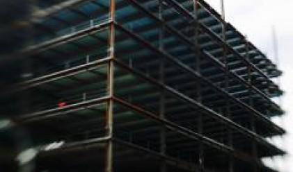 Deutsche Bank с инвестиция за 340 млн. евро на румънския пазар за недвижими имоти