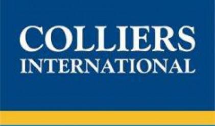 Colliers International официално отвори офис в Албания