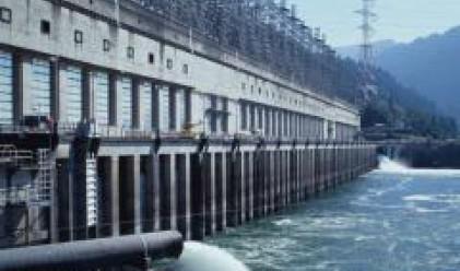 Провеждат международна конференция за водния сектор у нас