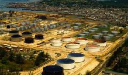 Данъчни облекчения за петролодобивните компании в Русия