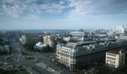 Цените на старите апартаменти в Букурещ падат с 10-15% тази година