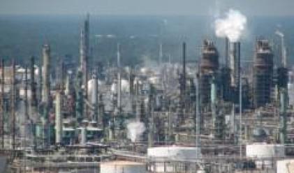 Руското правителство прие данъчни облекчения за петролните компании