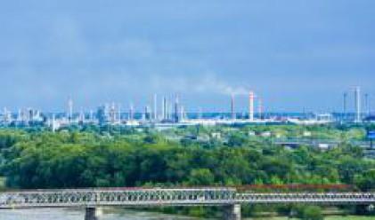 Френска мисия за Дунав мост 2