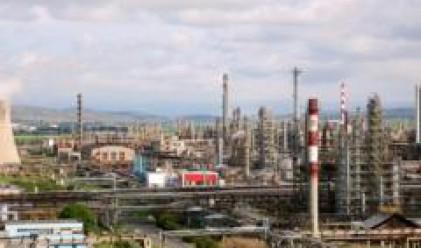 Завишено количество газове в ТЕЦ