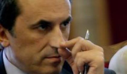 Орешарски: Капиталовият пазар е сред приоритетите на МФ