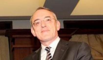 Лидери на български компании говорят за инвестиционни решения