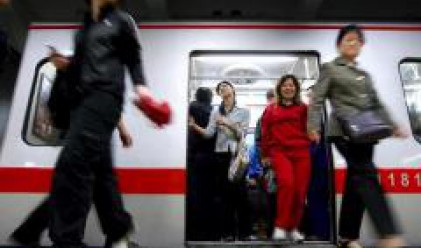 Утре подписват договора за софийското метро