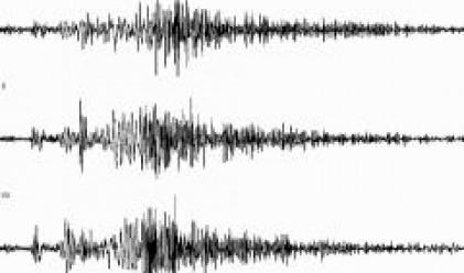 5 млрд. евро загуби при силно земетресение в София