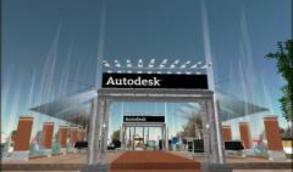 Autodesk купува Moldflow за 297 млн. долара