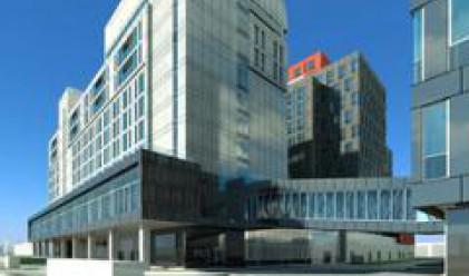 Соравия Груп осъществи партньорство с Международна финансова корпорация