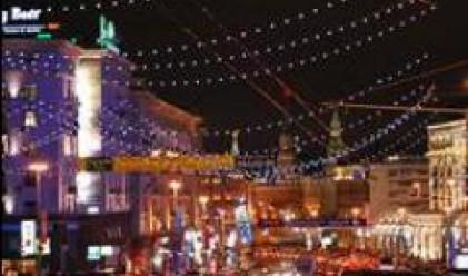 Московската Тверская трета в класацията за най-скъпа улица в света