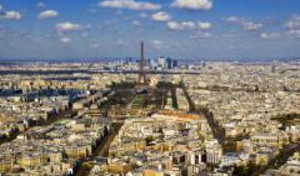 Франция отваря трудовия си пазар за Полша от 1 юли