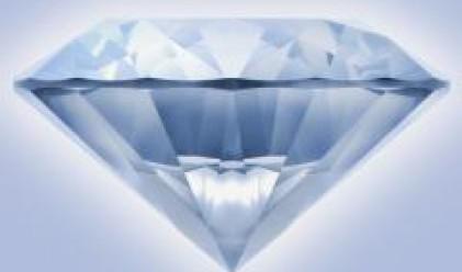Продадоха диамант за над 6 млн. долара