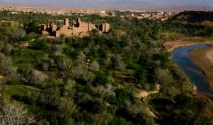 Мароко - новата топ дестинация за инвеститорите и туристите от Европа и Америка