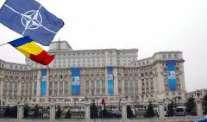 Испанска компания инвестира 100 млн. евро в построяването на 5 000 жилища в Букурещ