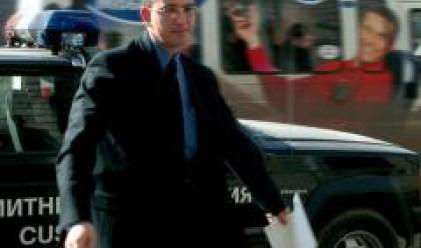 Ревизоро: Никой никога няма да стигне до истината за източването по САПАРД