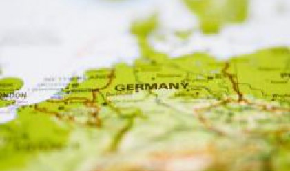 Безработицата в Германия с първия си от над две години насам ръст през май