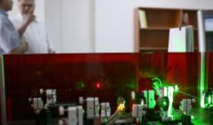 10 000 български учени са напуснали страната за 10 години
