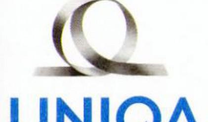 Австрийската UNIQA планира закупуването на румънския застраховател Unita