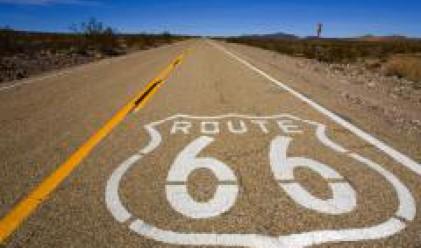 Промените в Закона за движение по пътищата облекчават администрацията и бизнеса