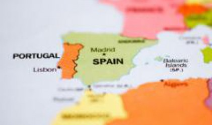 Разрешителните за строеж в Испания се понижават със 70% през март