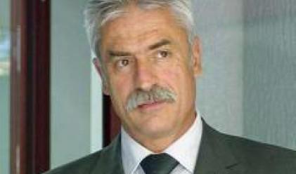 Велизар Стоилов: Пари за градски транспорт има, проблемът е в правомощията