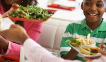 Световната банка отпуска допълнителни 1.2 млрд. долара заради кризата с храните