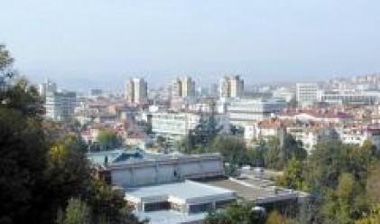 Частни фирми се борят на търг за общиснки имот в Благоевград