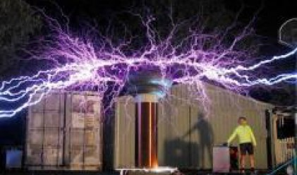 Очаква се електроенергията в Европа да продължи да поскъпва