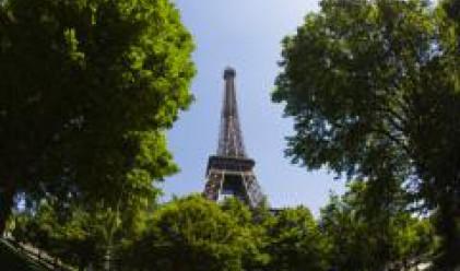 Сътрудничим си с Франция в борбата срещу недекларираната заетост