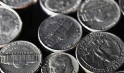 Банковата система с 481 млн. лв. печалба до април