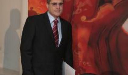 Defence Minister Nikolai Tsonev to Visit Afghanistan